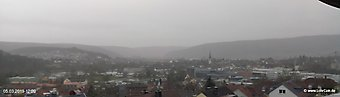 lohr-webcam-05-03-2019-12:20