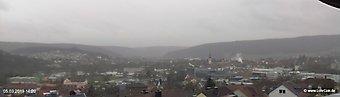 lohr-webcam-05-03-2019-14:20