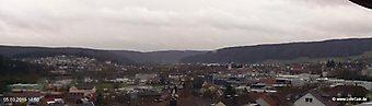 lohr-webcam-05-03-2019-14:50