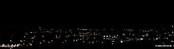 lohr-webcam-05-03-2019-19:10