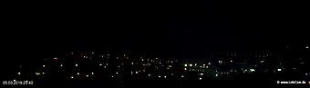 lohr-webcam-05-03-2019-23:40