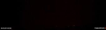 lohr-webcam-06-03-2019-02:00