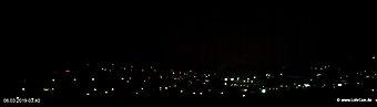 lohr-webcam-06-03-2019-03:40