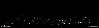 lohr-webcam-06-03-2019-04:30