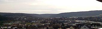 lohr-webcam-06-03-2019-12:50