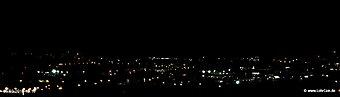 lohr-webcam-06-03-2019-19:10