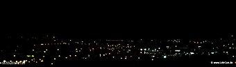 lohr-webcam-06-03-2019-21:20