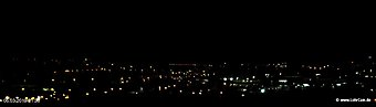 lohr-webcam-06-03-2019-21:30