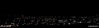 lohr-webcam-06-03-2019-21:50