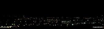 lohr-webcam-06-03-2019-22:10