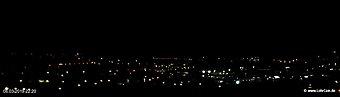lohr-webcam-06-03-2019-22:20