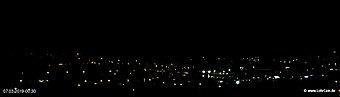 lohr-webcam-07-03-2019-00:30