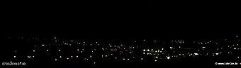 lohr-webcam-07-03-2019-01:30