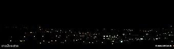 lohr-webcam-07-03-2019-02:30