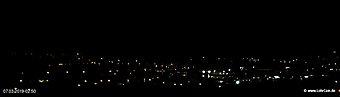 lohr-webcam-07-03-2019-02:50