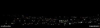 lohr-webcam-07-03-2019-03:00