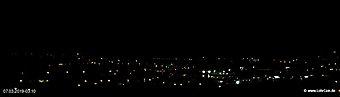 lohr-webcam-07-03-2019-03:10