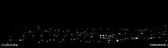 lohr-webcam-07-03-2019-03:30