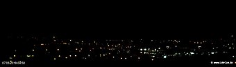 lohr-webcam-07-03-2019-04:50