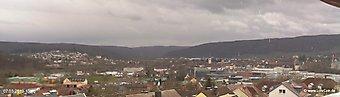 lohr-webcam-07-03-2019-13:40