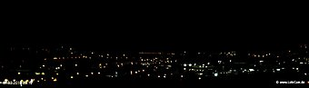 lohr-webcam-07-03-2019-20:10