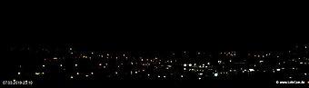 lohr-webcam-07-03-2019-23:10