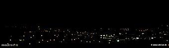 lohr-webcam-09-03-2019-01:10