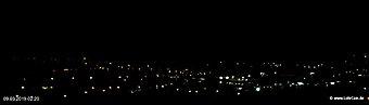 lohr-webcam-09-03-2019-02:20
