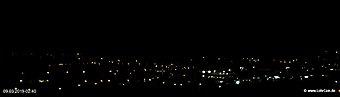 lohr-webcam-09-03-2019-02:40
