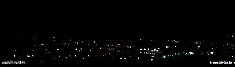 lohr-webcam-09-03-2019-04:50