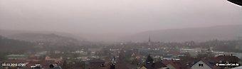 lohr-webcam-09-03-2019-07:20