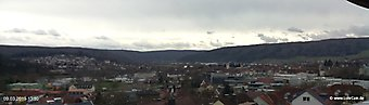 lohr-webcam-09-03-2019-13:10