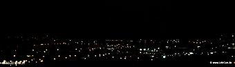 lohr-webcam-09-03-2019-19:30