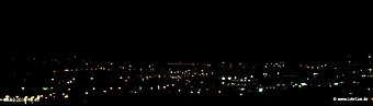 lohr-webcam-09-03-2019-19:40