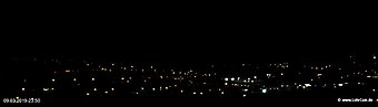 lohr-webcam-09-03-2019-23:50
