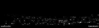 lohr-webcam-10-03-2019-00:00