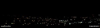 lohr-webcam-10-03-2019-00:50