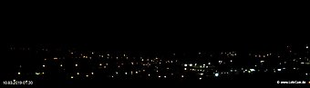 lohr-webcam-10-03-2019-01:30