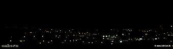 lohr-webcam-10-03-2019-01:50