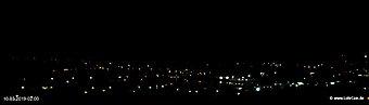 lohr-webcam-10-03-2019-02:00
