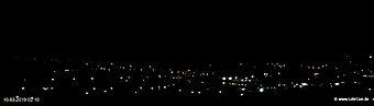 lohr-webcam-10-03-2019-02:10