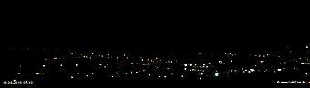 lohr-webcam-10-03-2019-02:40