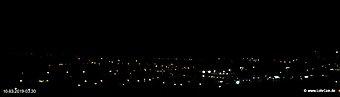 lohr-webcam-10-03-2019-03:30