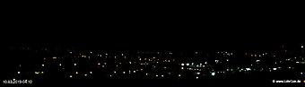 lohr-webcam-10-03-2019-04:10