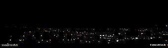 lohr-webcam-10-03-2019-04:20