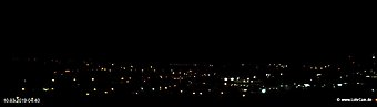 lohr-webcam-10-03-2019-04:40