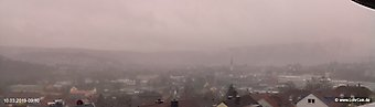 lohr-webcam-10-03-2019-09:10