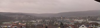 lohr-webcam-10-03-2019-09:50