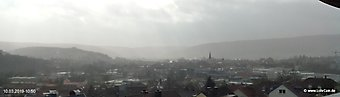 lohr-webcam-10-03-2019-10:50