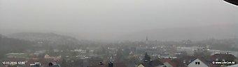 lohr-webcam-10-03-2019-12:30